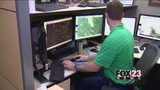 VIDEO: Norman research could mean earlier warning times for storms