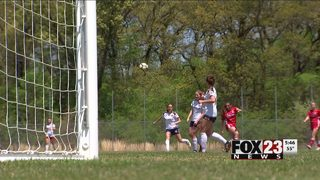 New CDC report on concussions sheds new light on how safe your kids are when playing sports