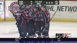 Tulsa Oilers look to bounce back from playoff loss