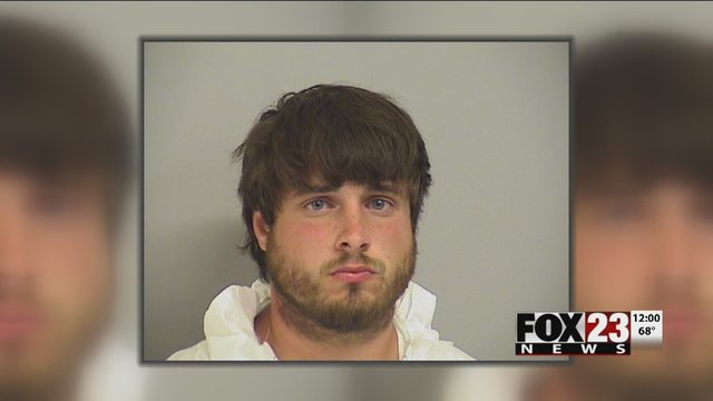 PREGNANT WOMAN KILLED: Tulsa man accused of assaulting pregnant