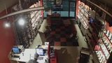 VIDEO: Red Wing Shoes break in caught on tape