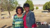 VIDEO: Family members remember mother and daughter killed in Pawnee car wreck