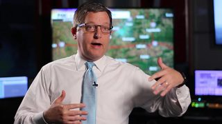 VIDEO: Tulsa has more detailed information leading up to a flood