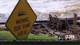 VIDEO: Oologah Lakes properties damaged and flooded