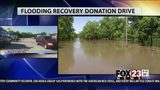VIDEO: Family loses three homes in Verdigris River flooding