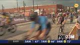 VIDEO: Officials say foreign country citizens participating in Tulsa Tough