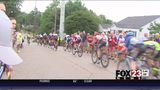 VIDEO: Saint Francis Tulsa Tough set to begin Friday