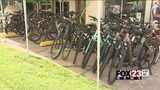 VIDEO: Tulsa businesses excited for IRONMAN Triathalon