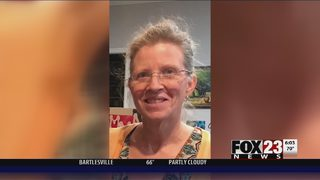 Family says body found in Osage County is missing woman