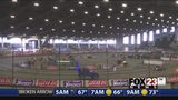 VIDEO: Chili Bowl Nationals staying in Tulsa until 2034