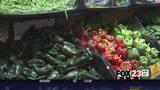 VIDEO: Plans coming together for new grocery store in north Tulsa