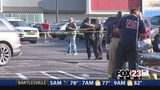 VIDEO: Two people dead after shooting near south Tulsa gym