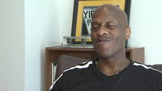 FULL INTERVIEW: Corey Atchison freed from prison after Tulsa judge overturns 1991 murder conviction