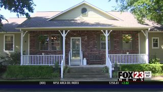 VIDEO: Finding where Oklahoma ranks nationally for home buyers