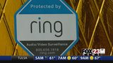 Tulsa Police Department partners with Ring Neighbors app