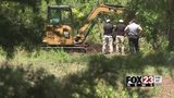 VIDEO: Missing Welch Girls: Investigators begin digging in Ashley Freeman, Lauria Bible case