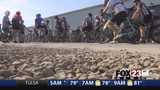 VIDEO: Ironman Triathlon course revealed