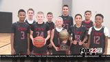 WATCH - Oklahoma Run PWP fifth graders brought home national championship
