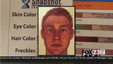 VIDEO: DNA found at murder scene did not match suspected killer in 2004 cold case