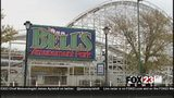 VIDEO: Bell's Amusement Park to reopen in Tulsa