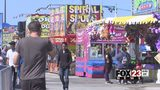 VIDEO: Deputies give safety tips for attending Tulsa State Fair