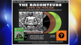 The Raconteurs - Live at Cain's Ballroom