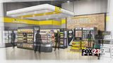 Dollar General to introduce new concept store in downtown Tulsa