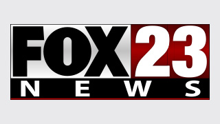 EXTENDED INTERVIEW: Tavarreon Dickerson talks to FOX23