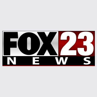 Watch FOX23 News Live